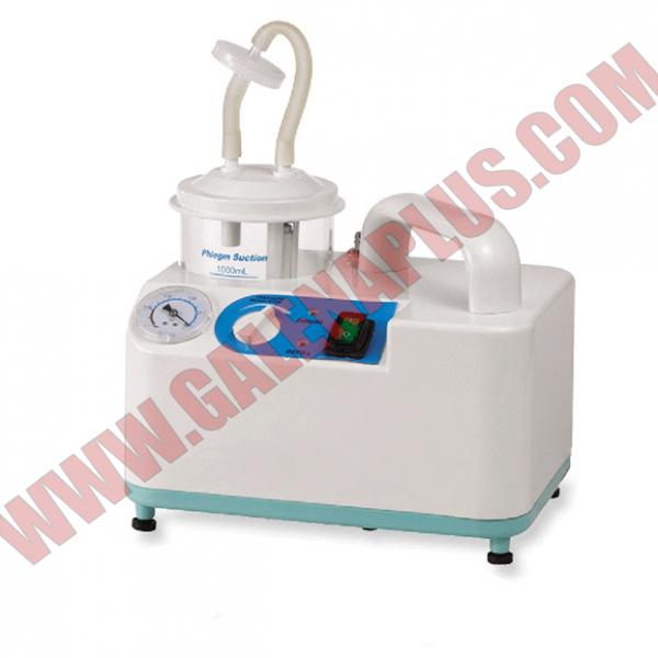 Medicinski aspirator