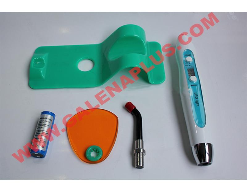 lampa za polimerizaciju