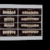 akrilatni zubi